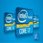 What is i3,i5 and i7 computer.