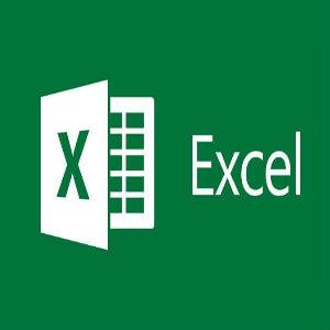 Microsoft Excel Video # 4