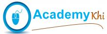 Academy-khi