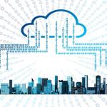 Cloud Storage | Online Storage